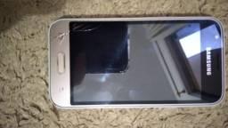 Celular j1 mini