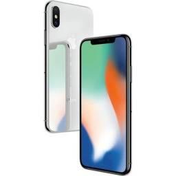 vendo iphones novos