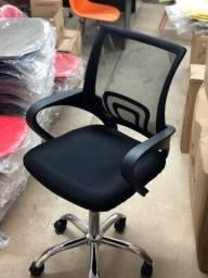 Cadeira diretor santiago