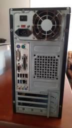 PC i5 500GB ddr3 4gb de Ram