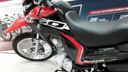 Honda Nrx 160 Bros