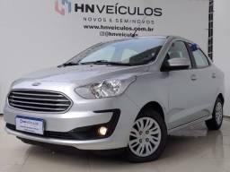 Ford ka SE 1.0 2019 *IPVA 2021 PAGO (81) 99869.8623 (Bianca HN veículos)