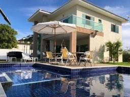 Casa em Jacuípe R$1.100.000 / Edna Dantas!!!