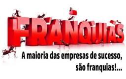 Franquia - O negócio Atual e do Futuro que Pode estar em Suas Mãos!