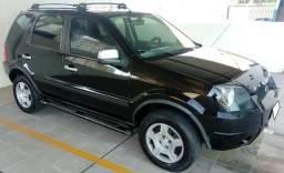 Ford Ecosport 2006 - 1.6 Flex XLS - Completa JOIA!! - 2006