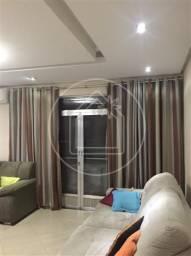 Apartamento à venda com 2 dormitórios em Piedade, Rio de janeiro cod:744487