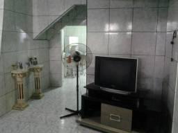 Casa em Jardim Paulista Baixo para Alugar