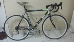 Speed Cannondale Supersix