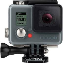 GoPro Hero Plus oportunidade