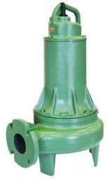Bomba BCS 365 - Poço ou Esgoto