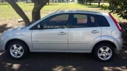 Ford Fiesta 2009 1.6 Class Hatch - 2009