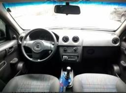 Vendo Chevrolet Celta 1.0 Life VHCE 8P FLEX Power - 2011