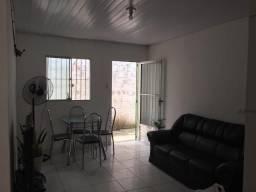Casa em Jardim Maranguape Paulista-PE