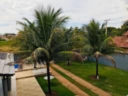 Linda casa Jardim Ipê