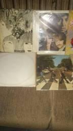 Lps Beatles