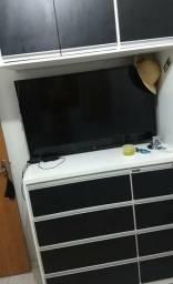 Tv vendo ou game