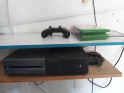 Xbox one ediçao limitada rarissimo.leia