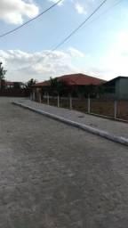 Terreno em condomínio 3300m quadrados
