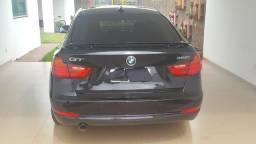 BMW 320i GT - 2016