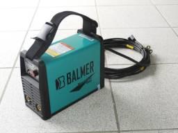 Inversora de Solda Balmer - MaxxiARC 200