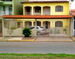 Excelente Casa Sobrado - Recanto das Emas