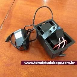 Bateria 6v Original Bandeirante