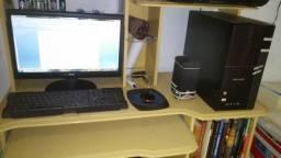 Computador Megaware