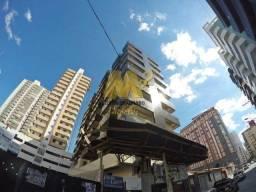 Apartamento à venda com 2 dormitórios no Boqueirão...