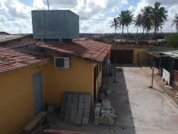 Alugo quartos em Goianinha/RN