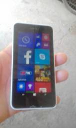 Nokia Lumiar 635