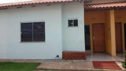 Casa no Residencial Villa Bella