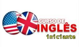 Dvd Curso Ingles iniciante
