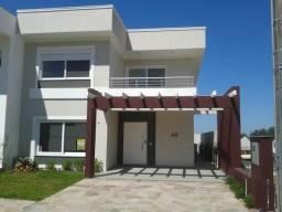 Casa de condomínio à venda com 3 dormitórios em Hípica, Porto alegre cod:CA00209