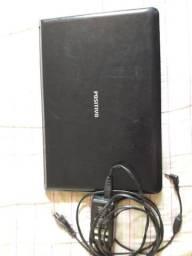 Notebook 300