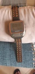 Relógio 310 Garmin (Running)
