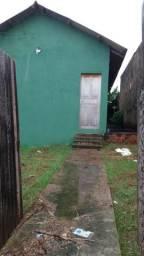 Casa em Chico Mendes. 2 quartos