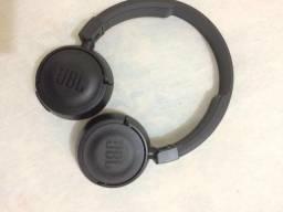 Headfone JBL Bluetooth