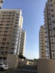 Apartamento no Angelim - 2 Quartos - Nascente