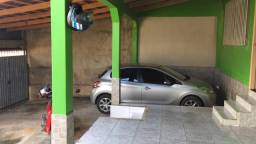 Casa no Bairro Vila Ivonete