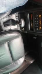 Astra - 2004