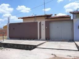 Vendo casa em Timon-MA (Ágio)