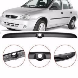 Moldura Da Mala Corsa Sedan Classic