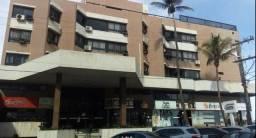 Loja Shopping Pituba Sol - 981992528