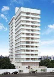 Apartamento à venda, 62 m² por R$ 306.000,00 - Jardim Imperador - Praia Grande/SP