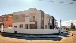 Casa com 3 dormitórios à venda, 148 m² - Ribeirão da Ilha - Florianópolis/SC