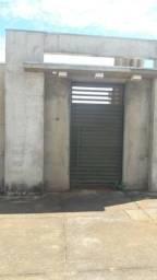 Cód. 5814 - Lote no São Carlos
