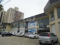 Loja comercial para alugar em Partenon, Porto alegre cod:30753