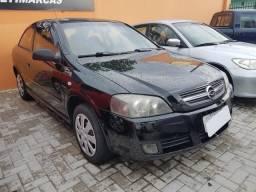 Gm - Chevrolet Astra 2.0 Advantage - 2005