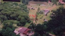 8051 | Sítio à venda em CENTRO, PONTA GROSSA