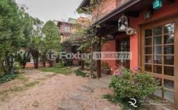 Casa à venda com 5 dormitórios em Vila jardim, Porto alegre cod:190779